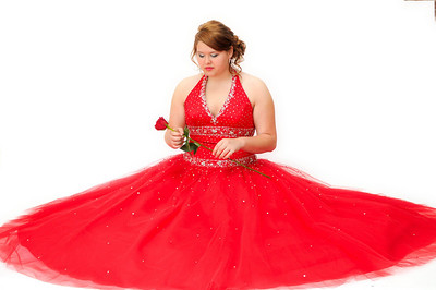 Singleton-Metcalfe Prom