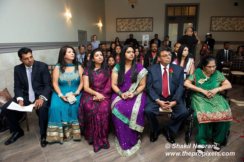 Sini-Wedding-2014-07-00276