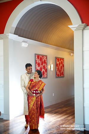 Sini-Wedding-2014-07-00200