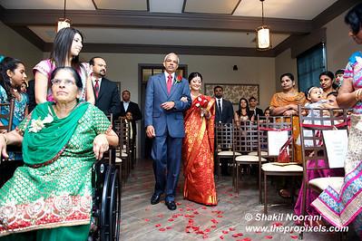 Sini-Wedding-2014-07-00241