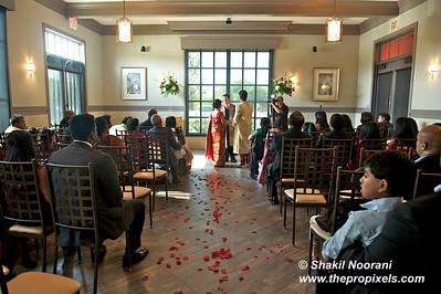 Sini-Wedding-2014-07-00270