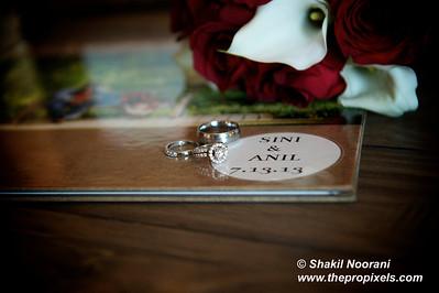 Sini-Wedding-2014-07-00215