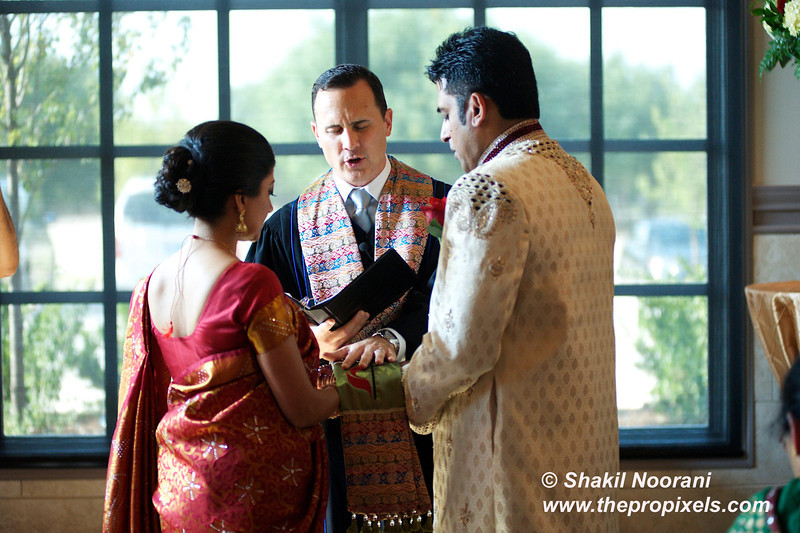 Sini-Wedding-2014-07-00321