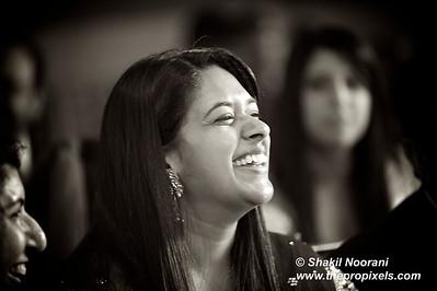 Sini-Wedding-2014-07-00244