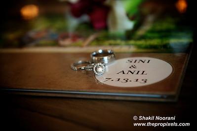 Sini-Wedding-2014-07-00214