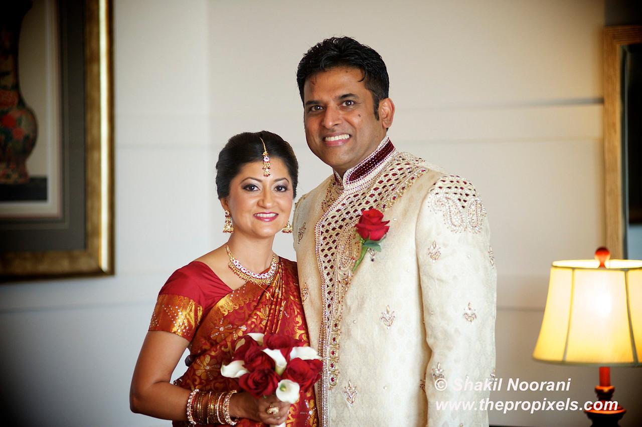 Sini-Wedding-2014-07-00211