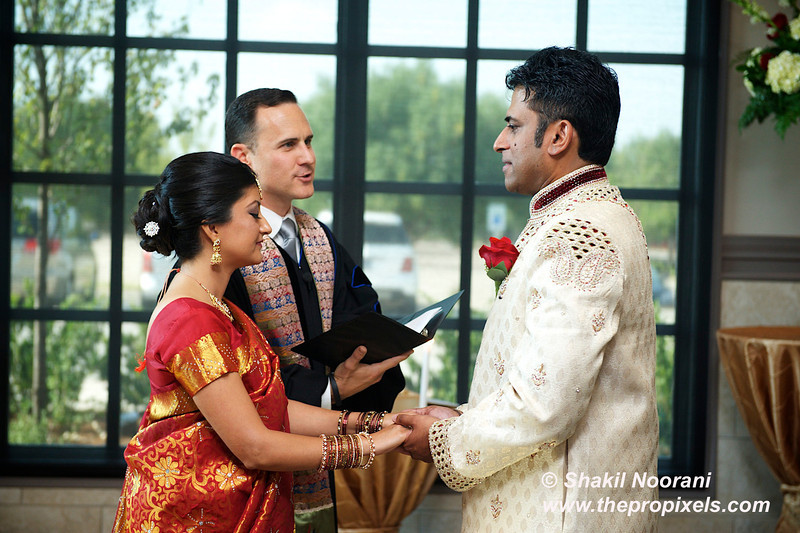 Sini-Wedding-2014-07-00273