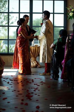 Sini-Wedding-2014-07-00299