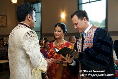 Sini-Wedding-2014-07-00282