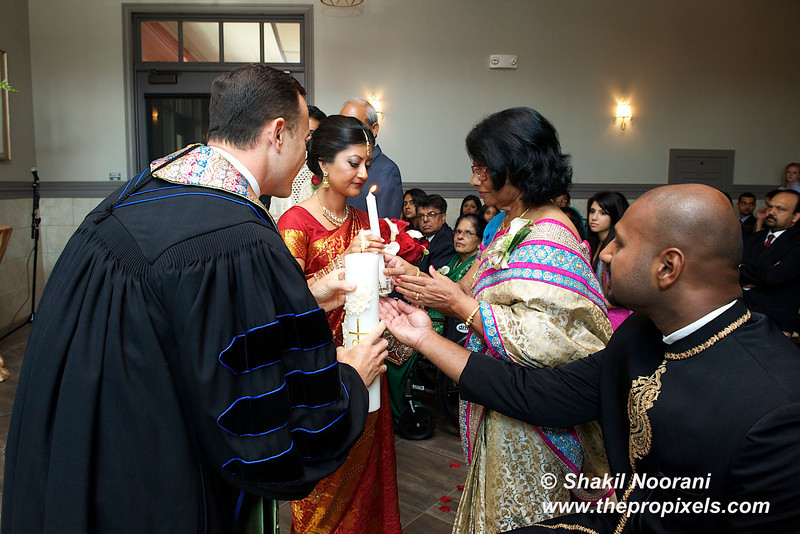 Sini-Wedding-2014-07-00266