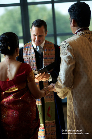 Sini-Wedding-2014-07-00302