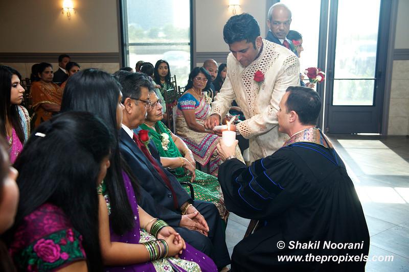 Sini-Wedding-2014-07-00262