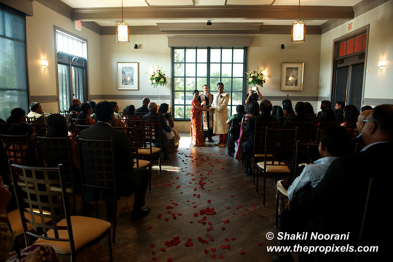 Sini-Wedding-2014-07-00271