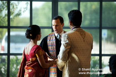 Sini-Wedding-2014-07-00294