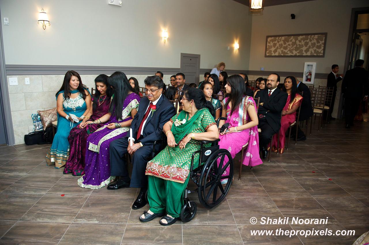 Sini-Wedding-2014-07-00235