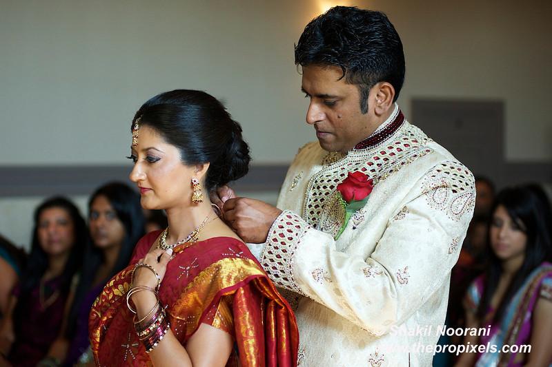 Sini-Wedding-2014-07-00307