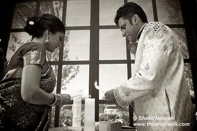 Sini-Wedding-2014-07-00285