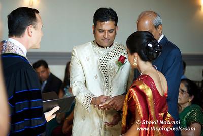 Sini-Wedding-2014-07-00260