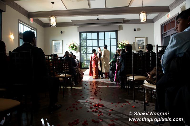 Sini-Wedding-2014-07-00268