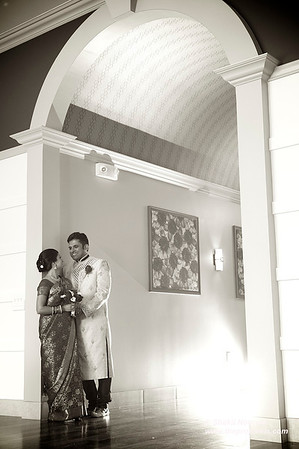 Sini-Wedding-2014-07-00202