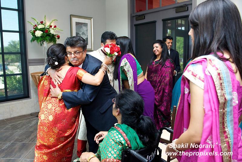 Sini-Wedding-2014-07-00327