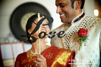Sini-Wedding-2014-07-00218