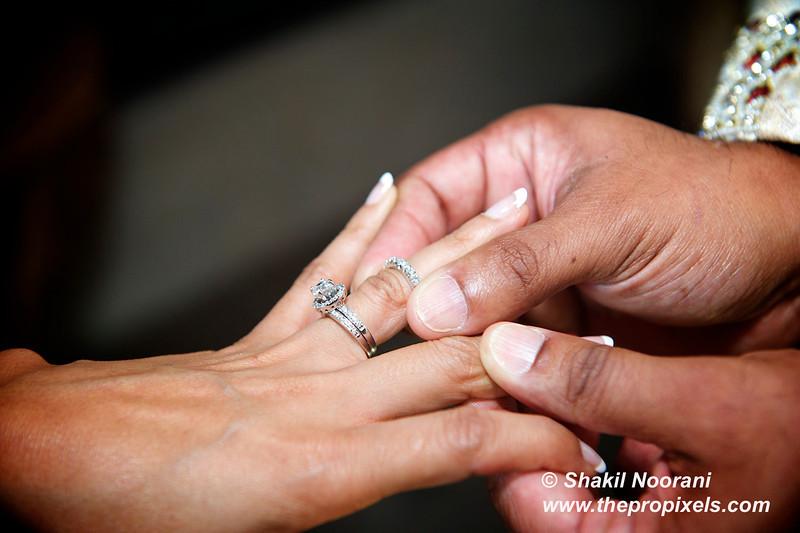 Sini-Wedding-2014-07-00279