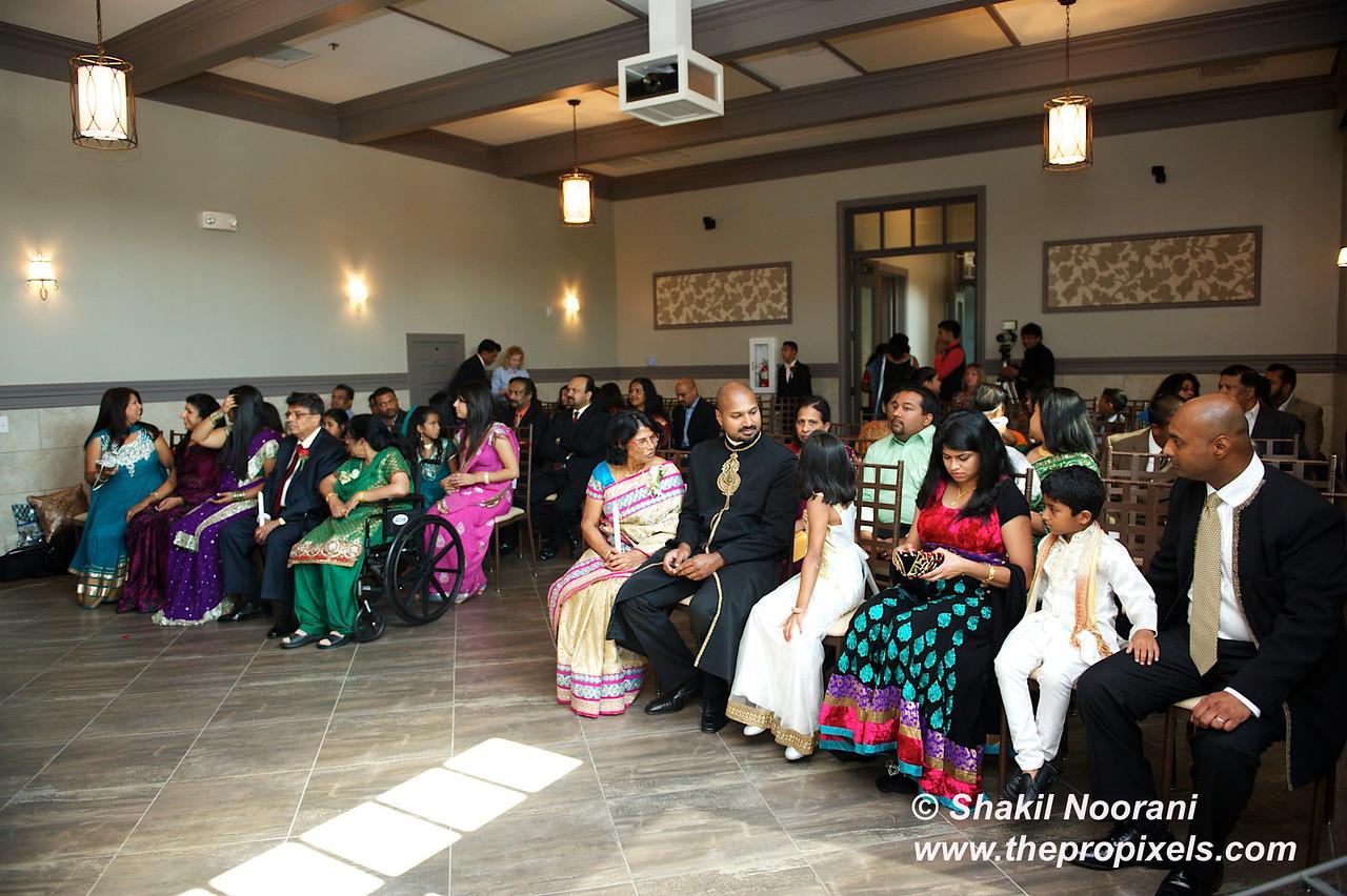Sini-Wedding-2014-07-00234