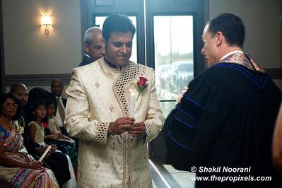 Sini-Wedding-2014-07-00264