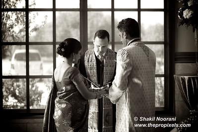 Sini-Wedding-2014-07-00296