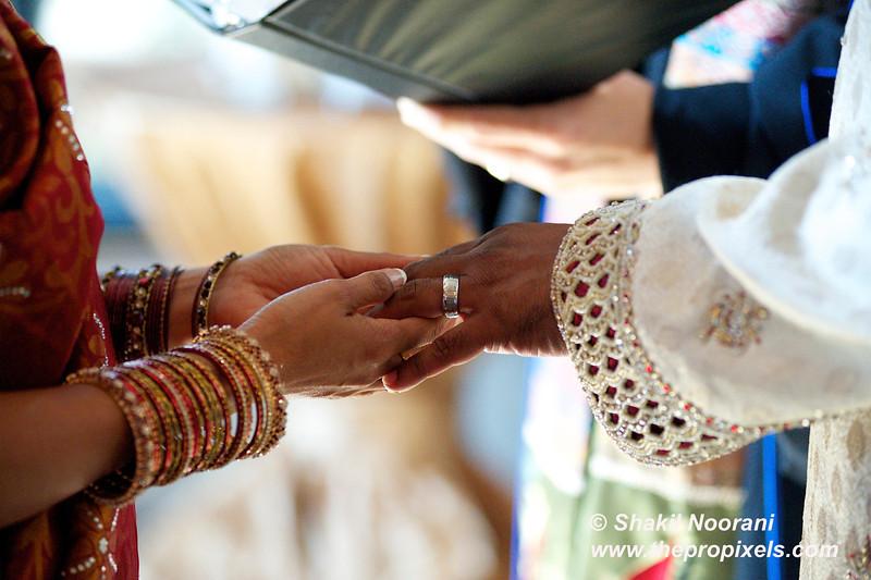 Sini-Wedding-2014-07-00312