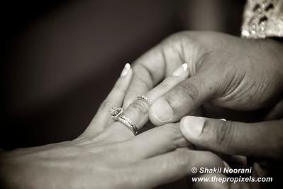 Sini-Wedding-2014-07-00280