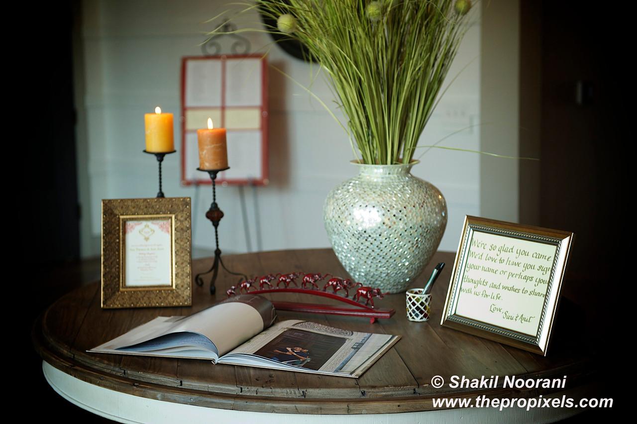Sini-Wedding-2014-07-00224