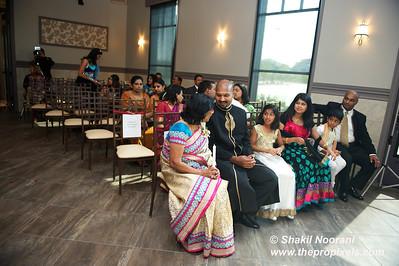 Sini-Wedding-2014-07-00236