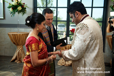 Sini-Wedding-2014-07-00278