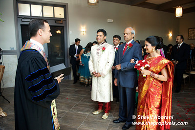 Sini-Wedding-2014-07-00248