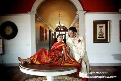 Sini-Wedding-2014-07-00203