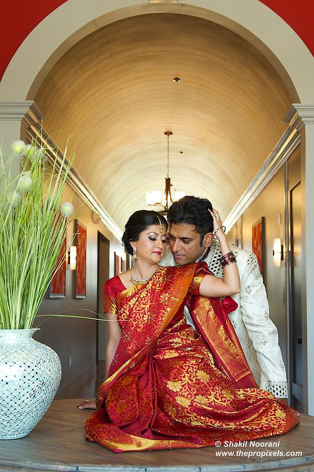 Sini-Wedding-2014-07-00209