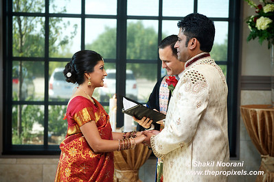 Sini-Wedding-2014-07-00274
