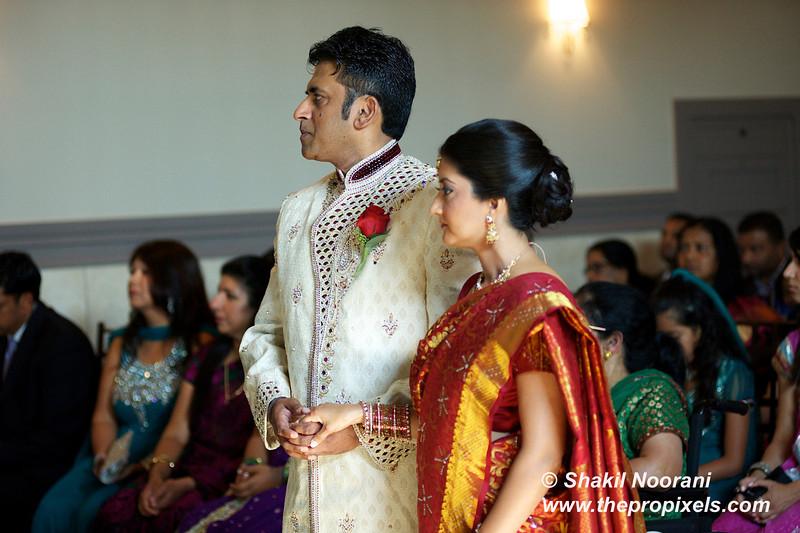 Sini-Wedding-2014-07-00290