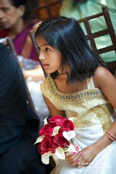Sini-Wedding-2014-07-00256