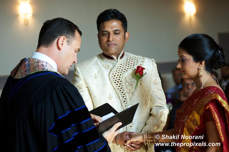 Sini-Wedding-2014-07-00286