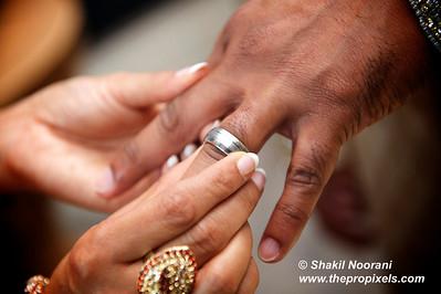 Sini-Wedding-2014-07-00281