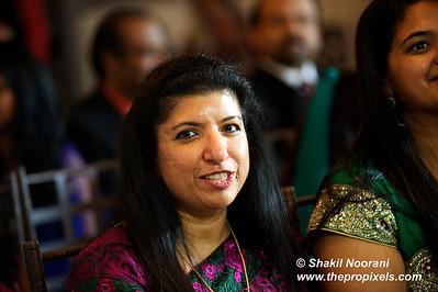 Sini-Wedding-2014-07-00243