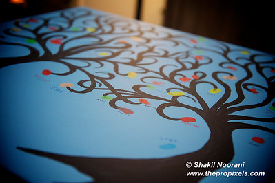 Sini-Wedding-2014-07-00227