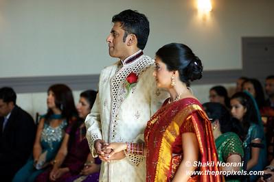 Sini-Wedding-2014-07-00289