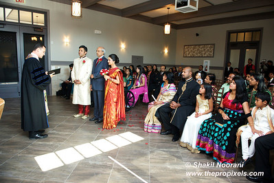 Sini-Wedding-2014-07-00251