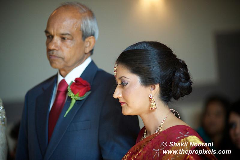 Sini-Wedding-2014-07-00259