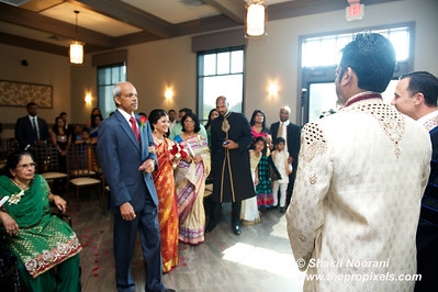 Sini-Wedding-2014-07-00247