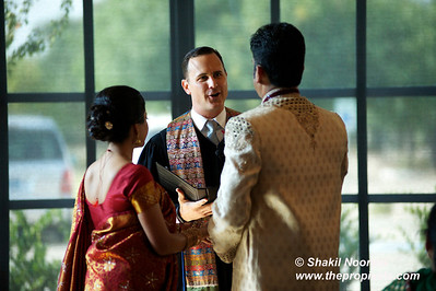 Sini-Wedding-2014-07-00295